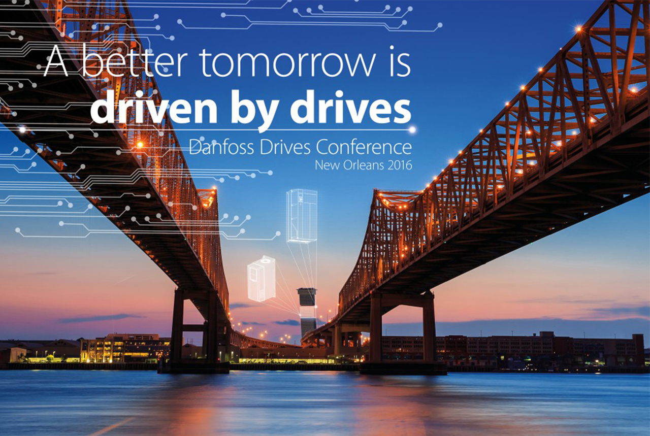 1280x859_drives_conference
