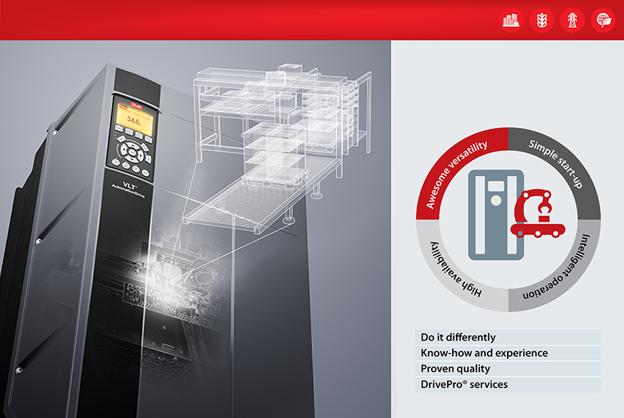 896x601_VLT_AutomationDrive_FC300