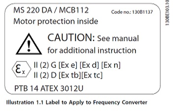 ac_drive_product_label
