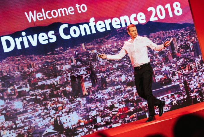 Danfoss_Drives_Drives_Conference_2018_v2