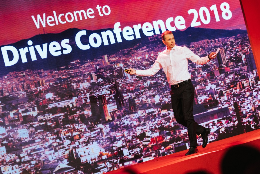 Danfoss_Drives_Drives_Conference_2018_v2