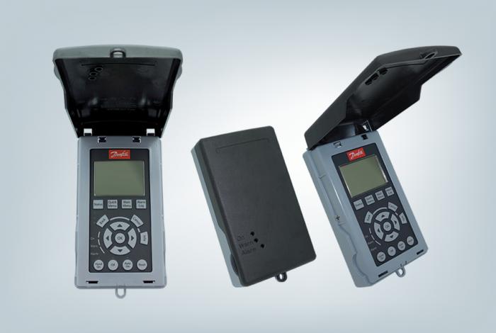 Danfoss_Drives_LCP_Remote_Kit_896x601