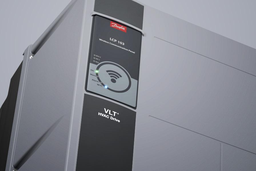 Danfoss_Drives_VLT_HVAC_FC_102_LCP_display