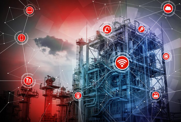 Danfoss_Drives_Wireless_Connectivity