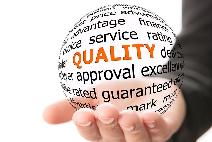 Danfoss_Drives_best_in_class_quality