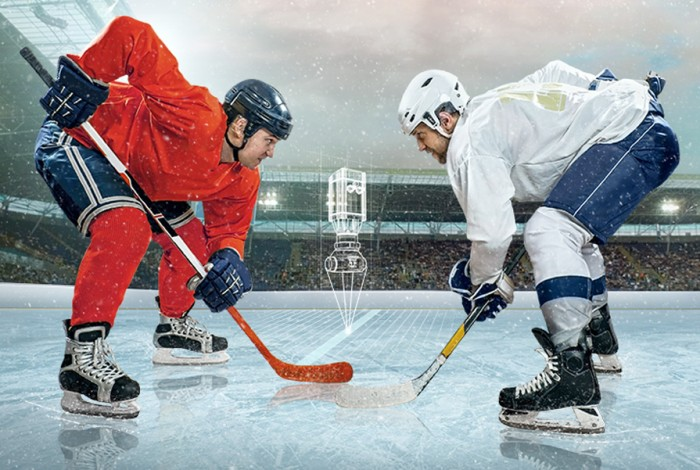 danfoss_drives_ice_hockey_896x601