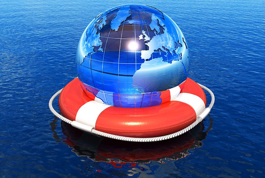 Danfoss_Drives_water_solutions_blog