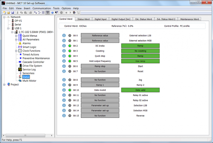 Danfoss_MCT10_Status-plugin-window_896x601