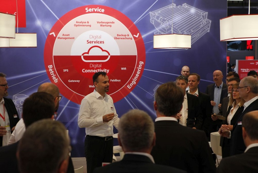 Danfoss_SPS_2017_blog