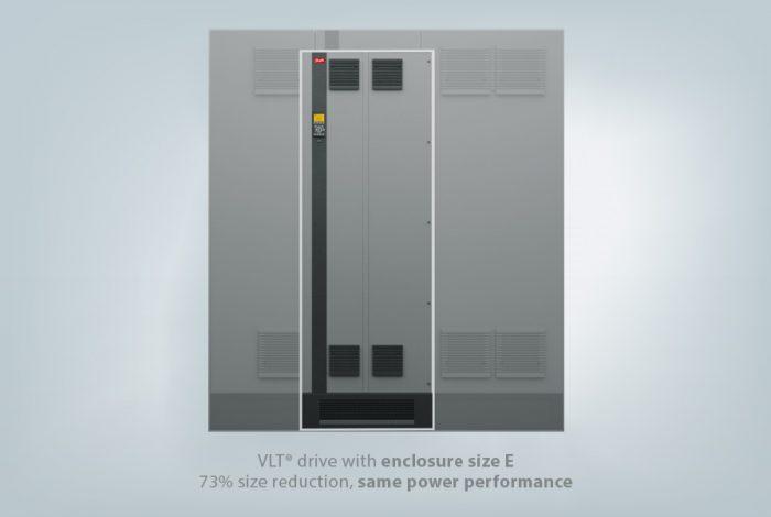Drives_Enclosure_E1_896x601