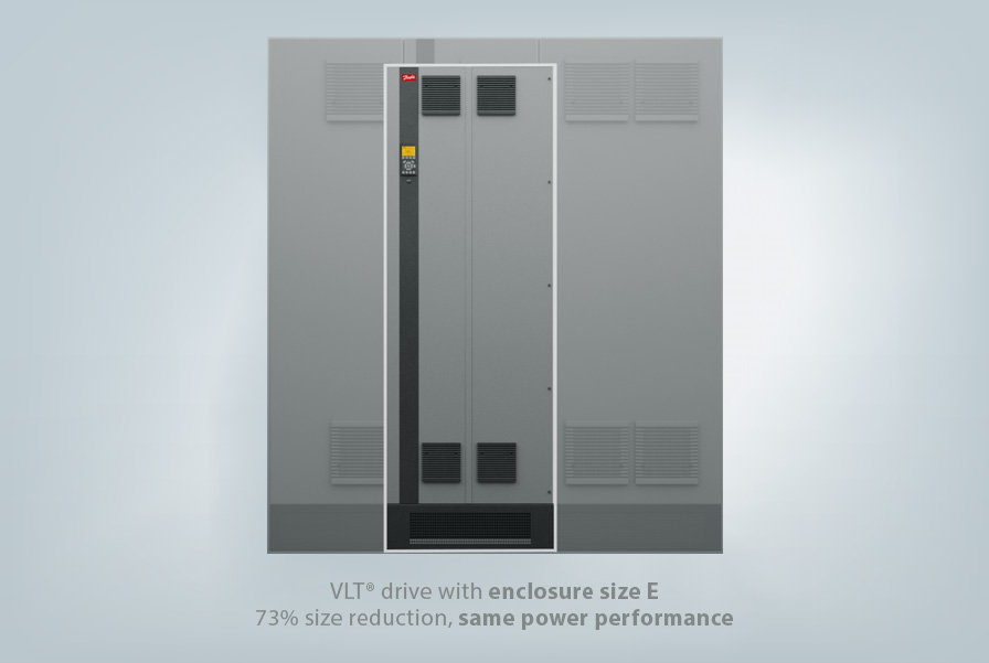Drives_Enclosure_E1_896x601