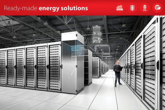 EE_10_Data_Center_896x601px
