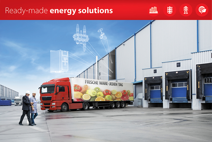 EE_10_Refrigeration_Cooling_Storage_896x601px