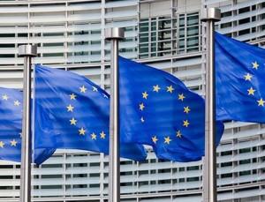 Ecodesign-flags