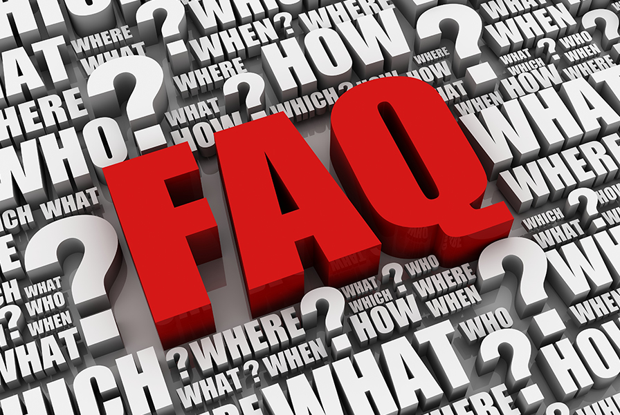 FAQ_about_AC_drives