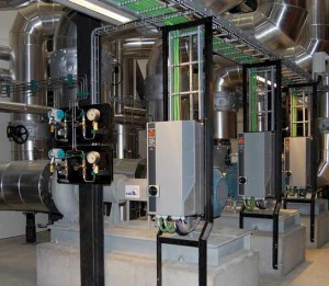 FoD-EMC-regulations