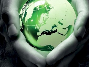 FocusOnDrives-hands-holding-world-photo