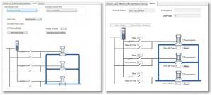 Pump-Control-MCT10-setup