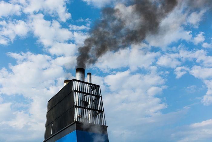 Ship_Emissions_896x601