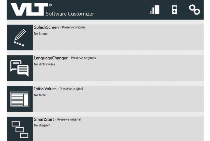 VLT_Software_Customizer_896x601