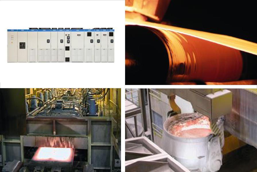Vacon_nxp_steel_industry