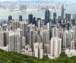 megatrends_urbanisation