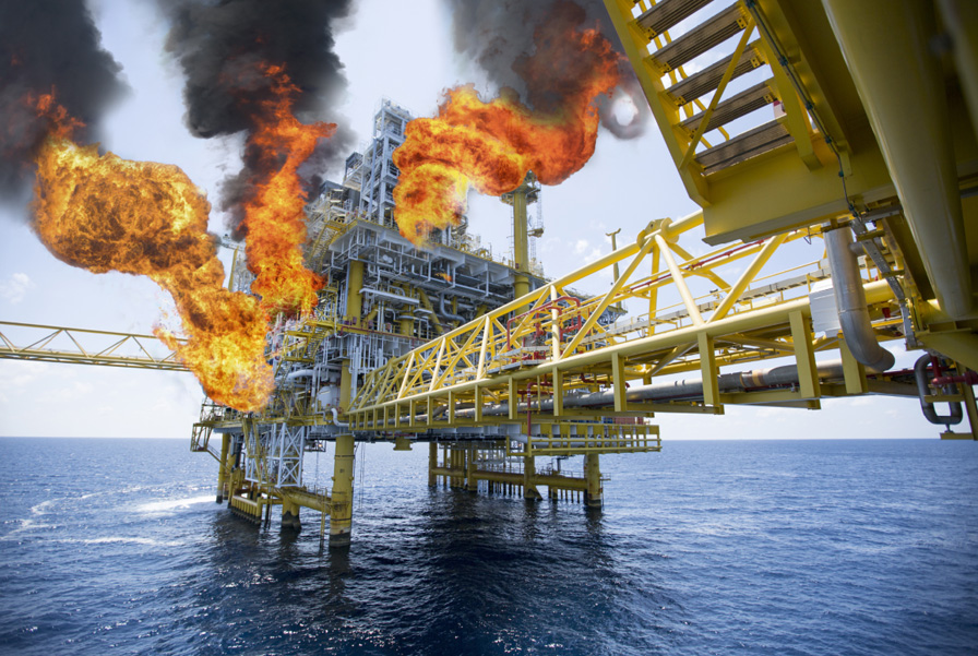 oil_rig_explosive_environment_896x601
