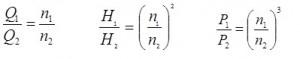 pump_calculation